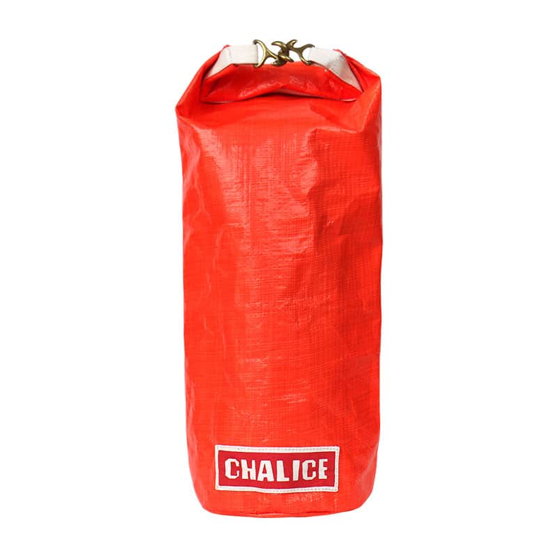 "<div align=""right"">Gas Bag Long<br />¥3,600+tax</div>"